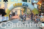 Iron Bike a Cavour 018
