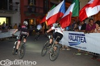 Iron Bike a Cavour 020
