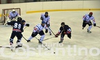 Hockey Pinerolo - Real 010
