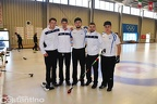 Curling Pinerolo     001