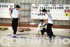Curling Pinerolo     003