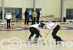 Curling Pinerolo     005
