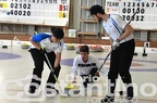 Curling Pinerolo     006