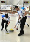 Curling Pinerolo     007