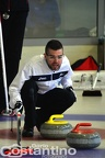Curling Pinerolo     008