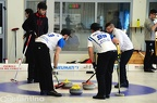 Curling Pinerolo     009