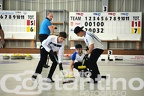 Curling Pinerolo     010