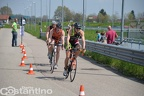 Triathlon a Pinerolo    023