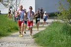 Triathlon a Pinerolo    038