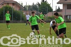 Calcio Bricherasio-val Chisone  001