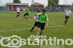 Calcio Bricherasio-val Chisone  004