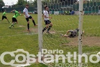 Calcio Bricherasio-val Chisone  008