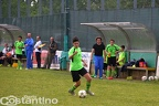 Calcio Bricherasio-val Chisone  010