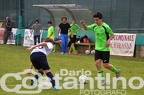 Calcio Bricherasio-val Chisone  011
