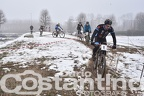 Ciclocross in bici | cd 08