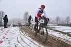 Ciclocross in bici | cd 17