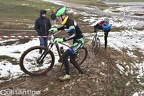 Ciclocross in bici | cd 19