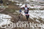 Ciclocross in bici | cd 20