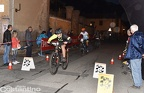 Bike nigth Frossasco  | cd 006