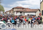 trail del chisone 01