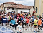 trail del chisone 02