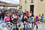 trail del chisone 05