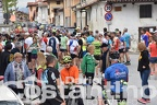 trail del chisone 08