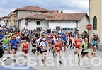 trail del chisone 09