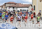 trail del chisone 10