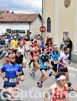 trail del chisone 11
