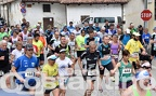 trail del chisone 12