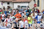 trail del chisone 13