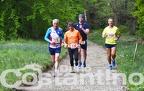 trail del chisone 15