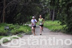trail del chisone 17