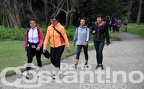 trail del chisone 24