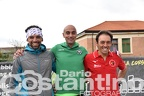 trail del chisone 31